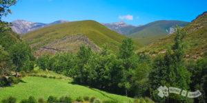 Valle de Boeza