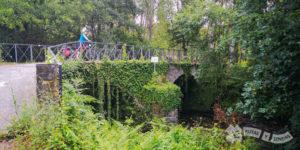 Puente da Veiga