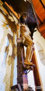 Iglesia de San Xoán (Furelos)