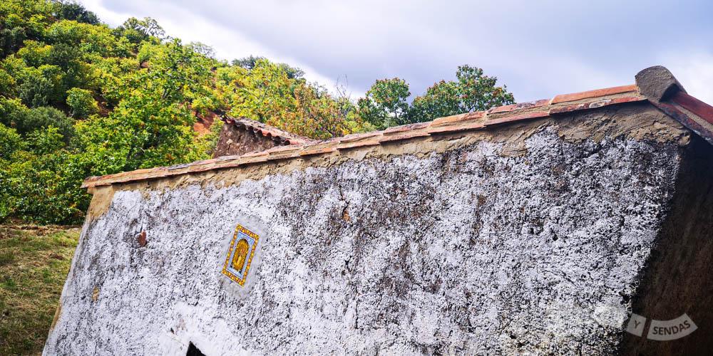 Casa de los Calabacinos