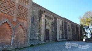 Iglesia de Nuestra Señora del Mayor Dolor