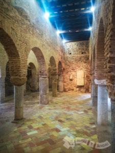 Mezquita - Ermita de la Concepción