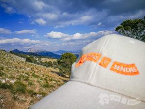 Sierra de la Horconera y de la Alhucema