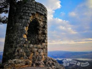 Torre del Canuto