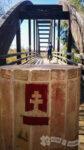 Puente de La Contraparada