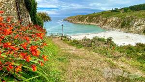 Playa de Beo