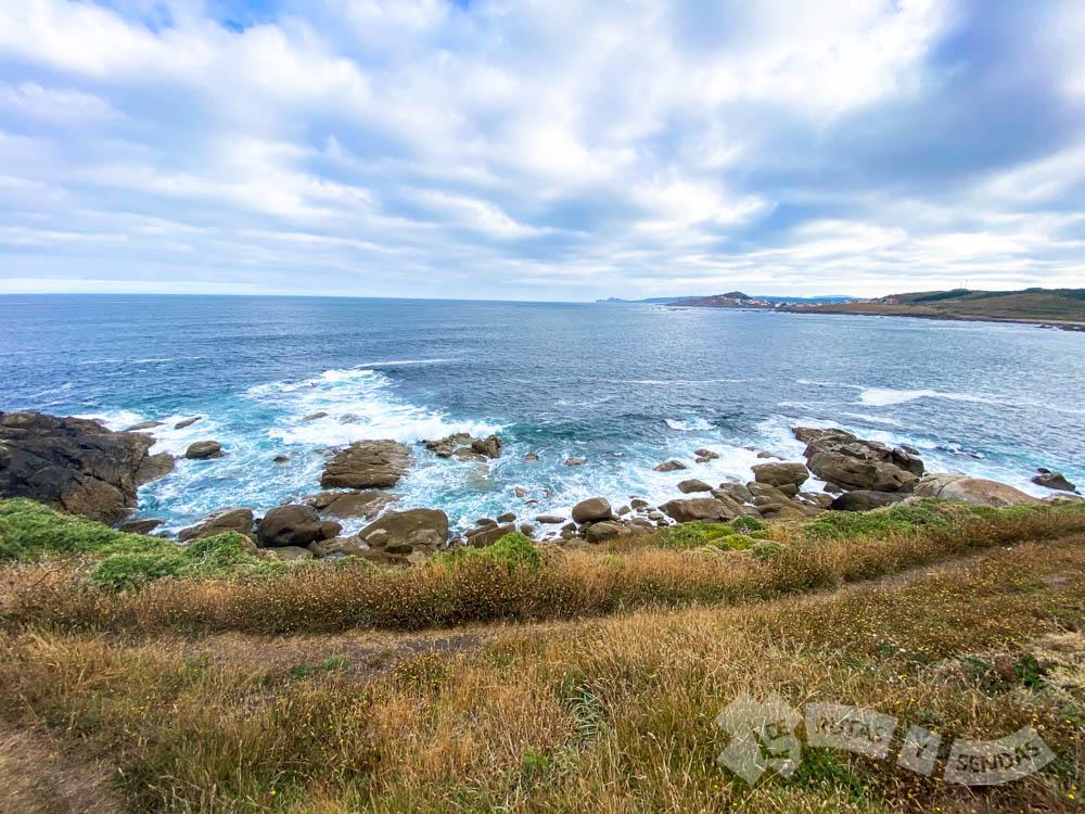 Punta Lourido